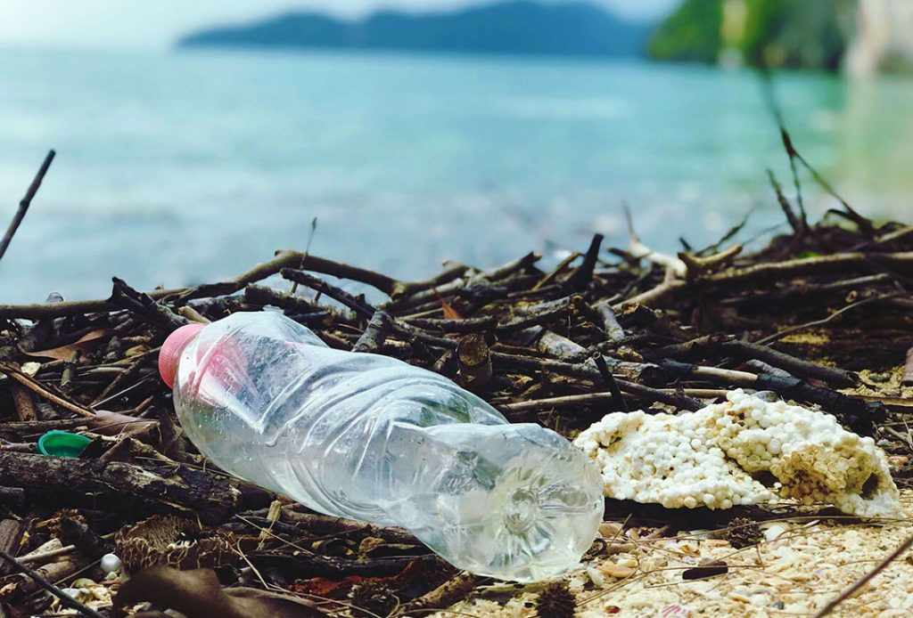 plastic-problem-in-ocean-bottleone