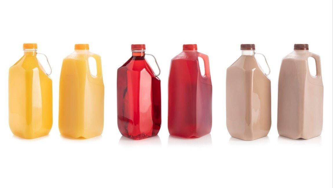 PET-Bottle-vs-HDPE-Jug