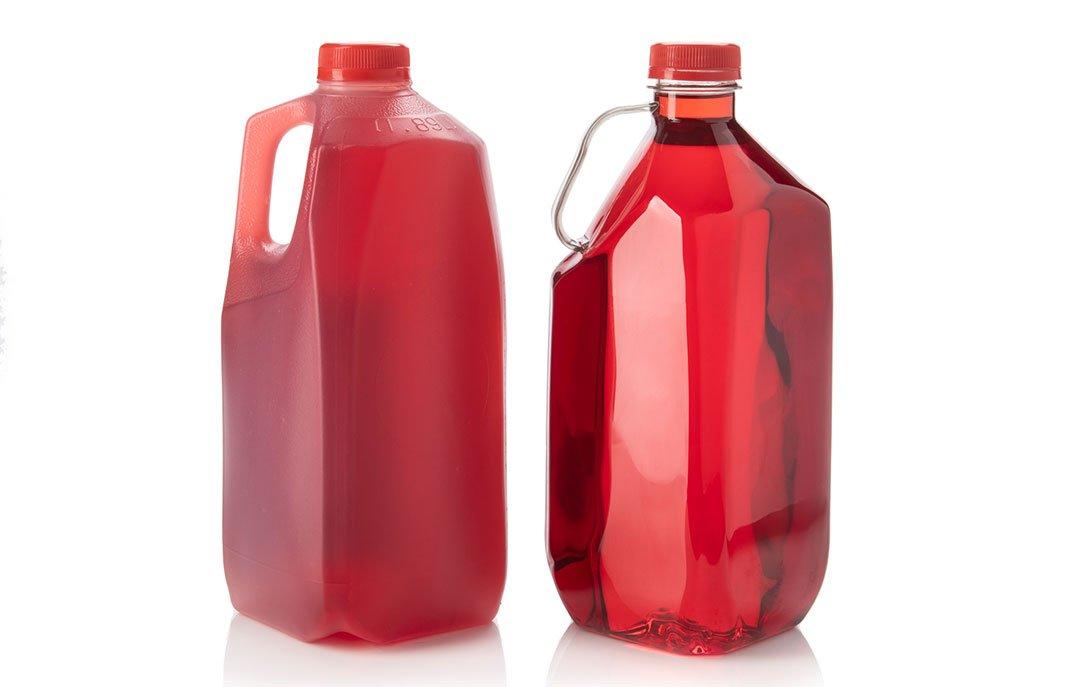 PET-Plastic-Is-Economical