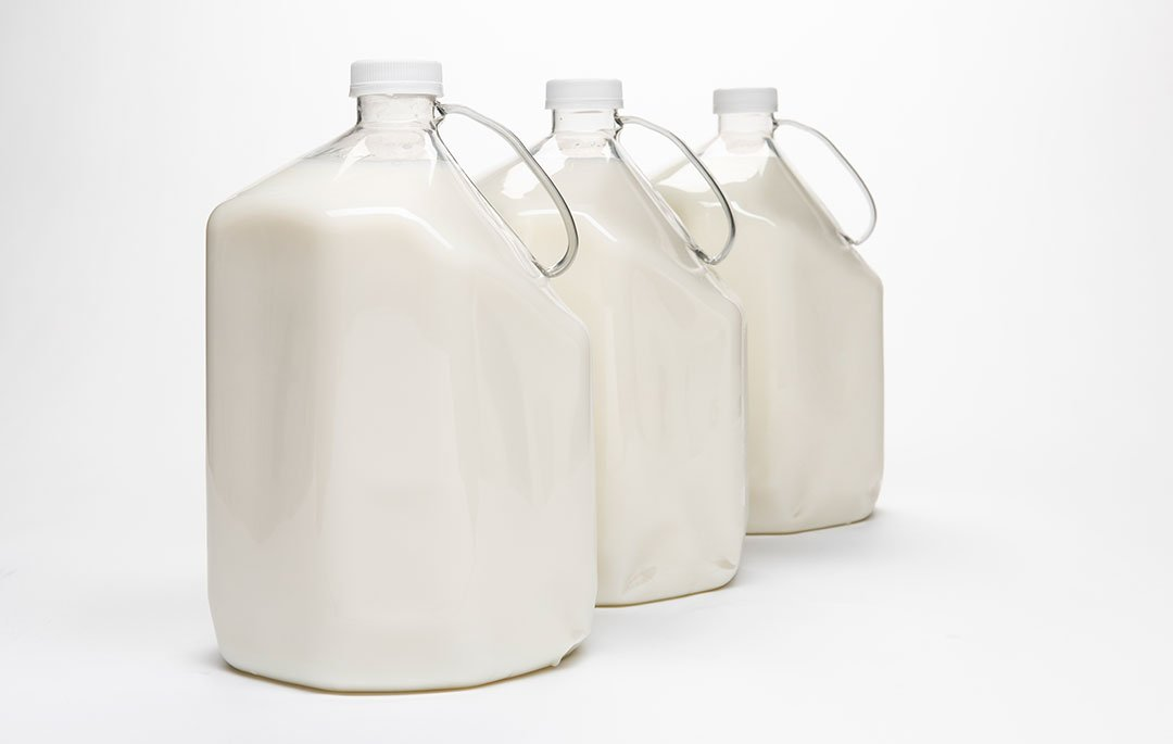 increase-dairy-profitability-with-bottleone