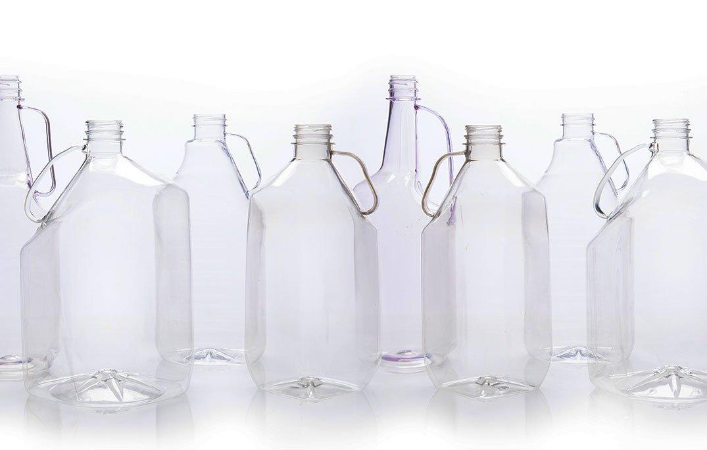 milk-containers-pet-plastic